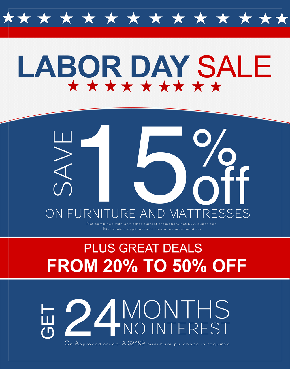 Labor Day Furniture Sales Ads For Mor Furniture In San Diego Ca Labor Day Furniture Sales