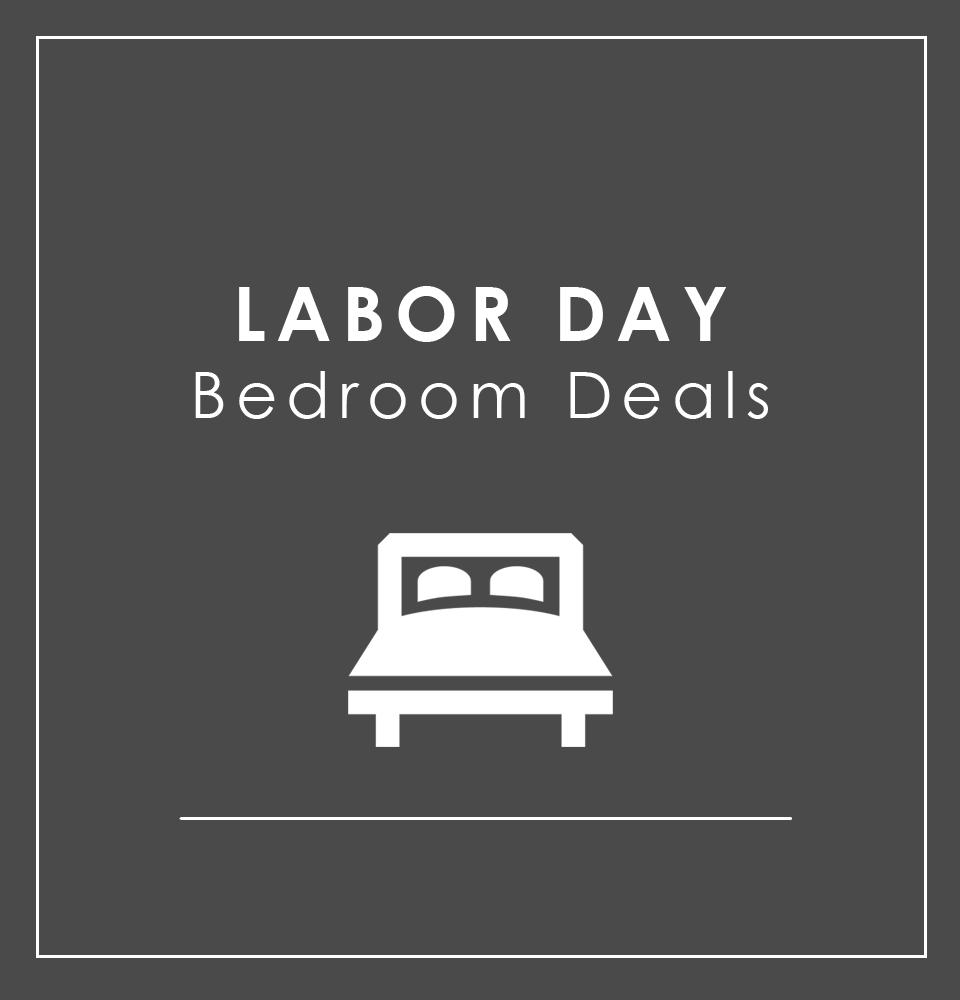 Arizona Labor Day Furniture Sale & Deals line
