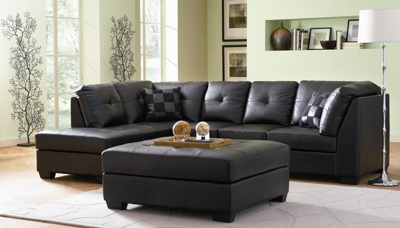 Arizona Black Friday Sale The Best Furniture Deals