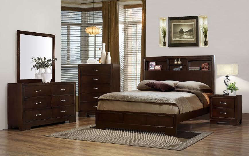 Arizona Black Friday Sale The Best Furniture Deals Online Black. Deals Bedroom Furniture