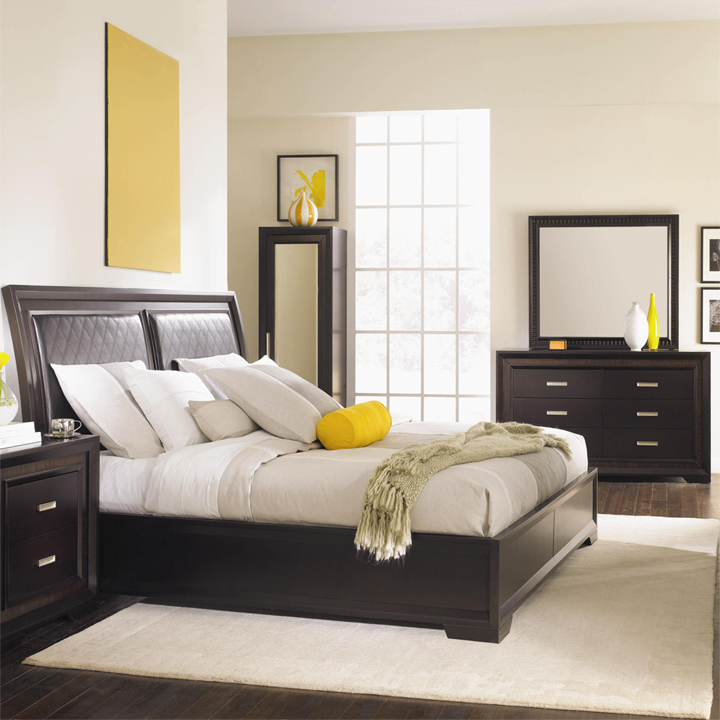 Arizona memorial day furniture sale memorial day weekend for Bedroom set deals
