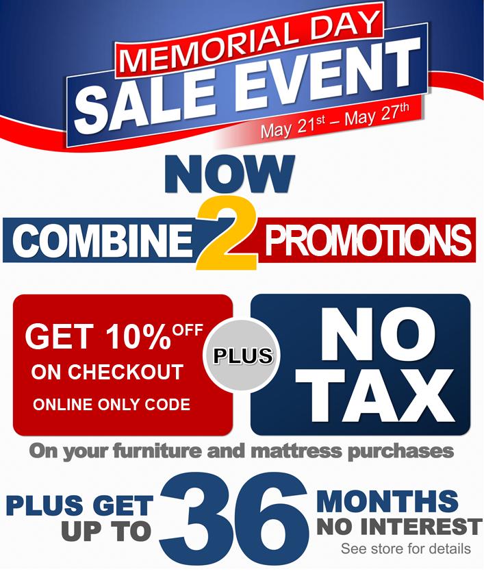 Memorial Day Sales 2014 Memorial Weekend Appliance Sales