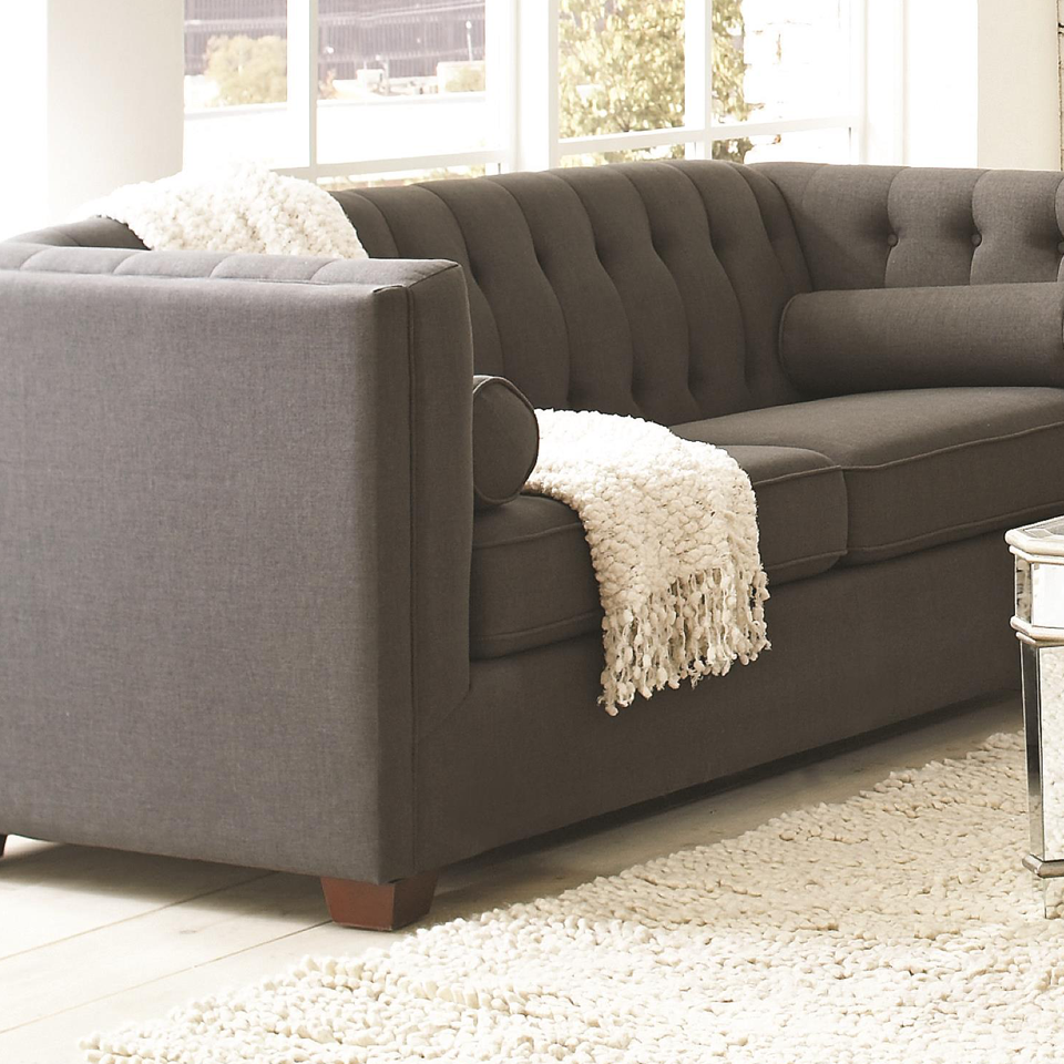 Shop All Living Room Sofas