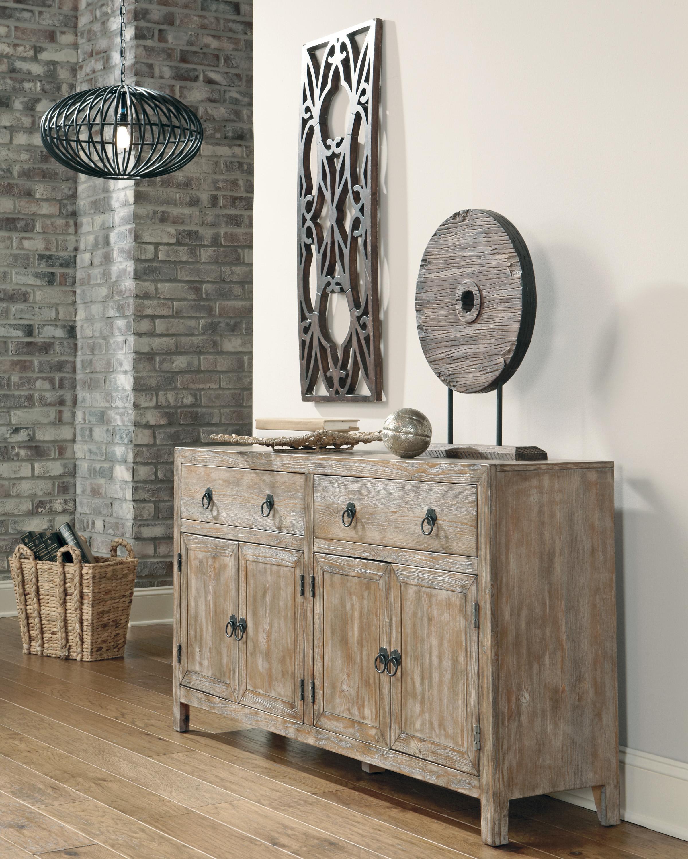 garden weathered shoreline oak drawer product dresser home wood of furniture nightstand america