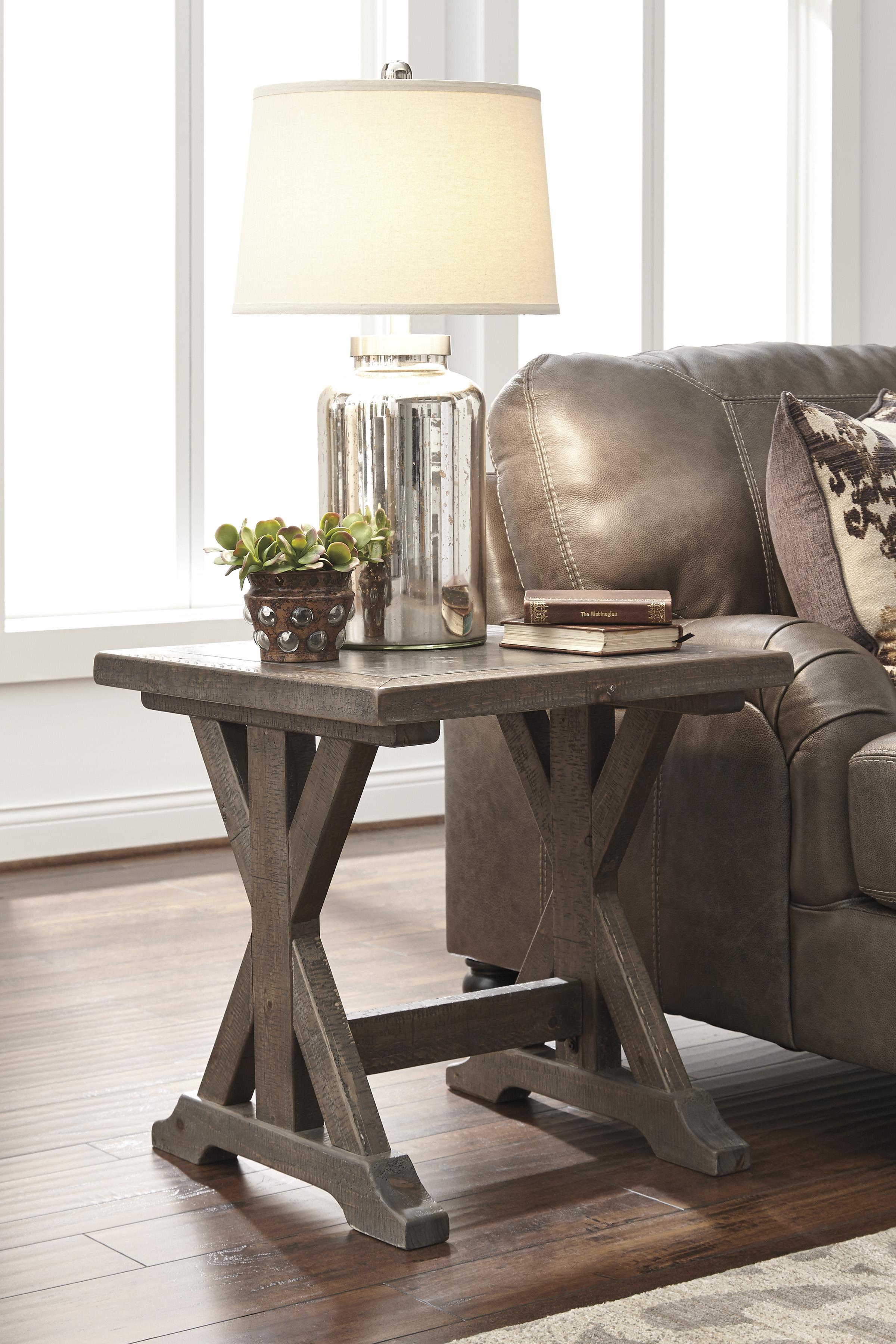 Shop By Style Del Sol Furniture Phoenix Glendale Tempe Scottsdale Avondale Peoria