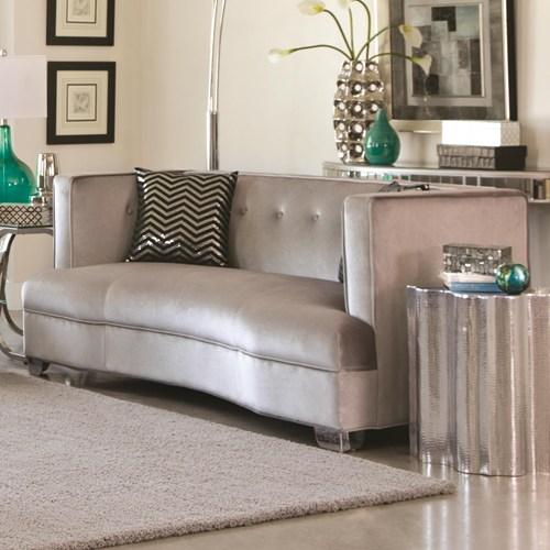 Hollywood Glam Furniture