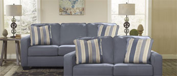 ... Furniture Stores Avondale Az : Living Room Furniture Del Sol Phoenix ...