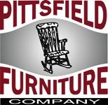 Beautiful Pittsfield Furniture Company