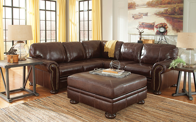 Leather And Faux Leather Furniture | Worcester, Boston, MA, Providence, RI,  And New England Leather And Faux Leather Furniture Store | Rotmans