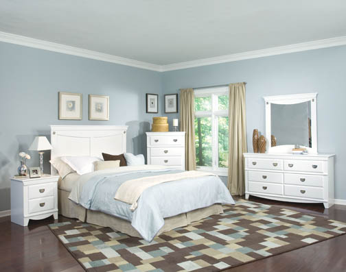 Fielding s Showcase Furniture & Mattress Showcase Grand