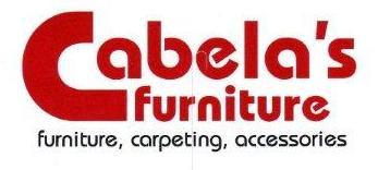Cabela's Furniture
