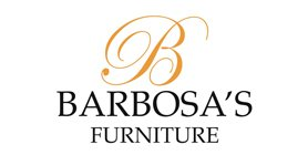 Barbosa's Furniture Company