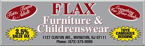 Flax Furniture