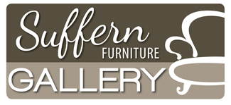 Suffern Furniture Gallery