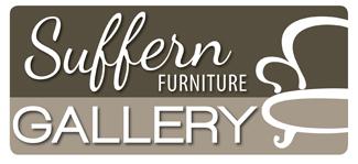 Suffern Furniture Gallery