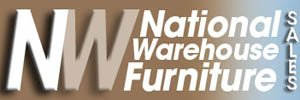 National Warehouse Furniture