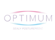 Sealy Optimum