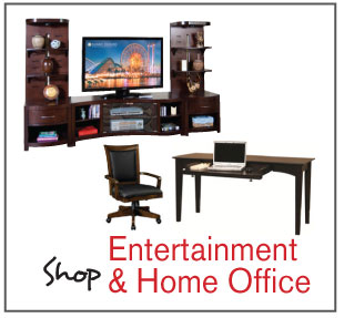 Clearance Entertainment Furniture