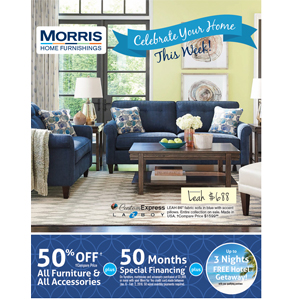 Furniture Deals Discounts Dayton Cincinnati Columbus Ohio Morris Home Furnishings