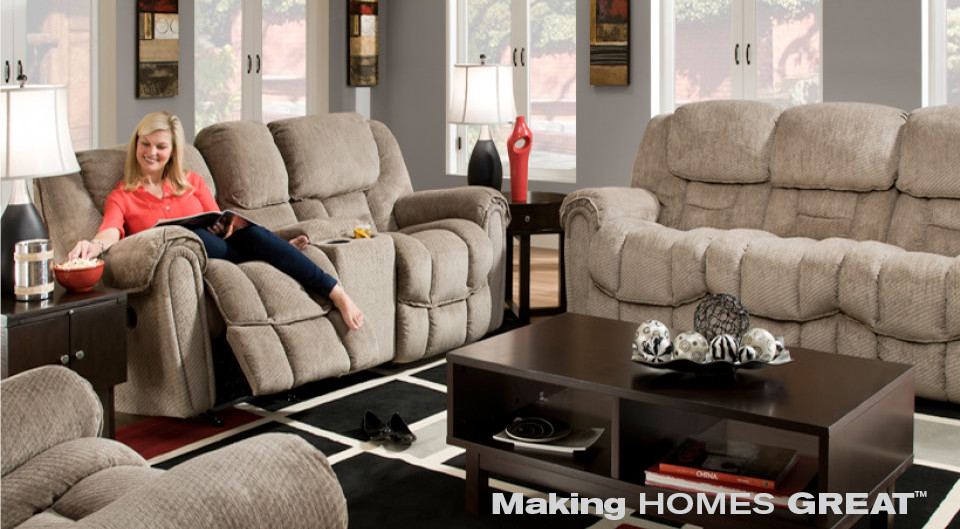 Superieur Your Home Theater Furniture Store