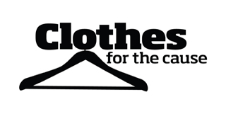 Clothes For The Cause