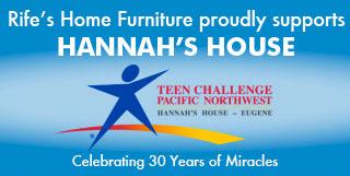 Hannahs House