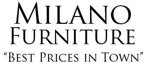 Furniture Stores In Lehigh Valley Coaster Fine Furniture