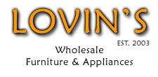 Lovin's Wholesale Furniture