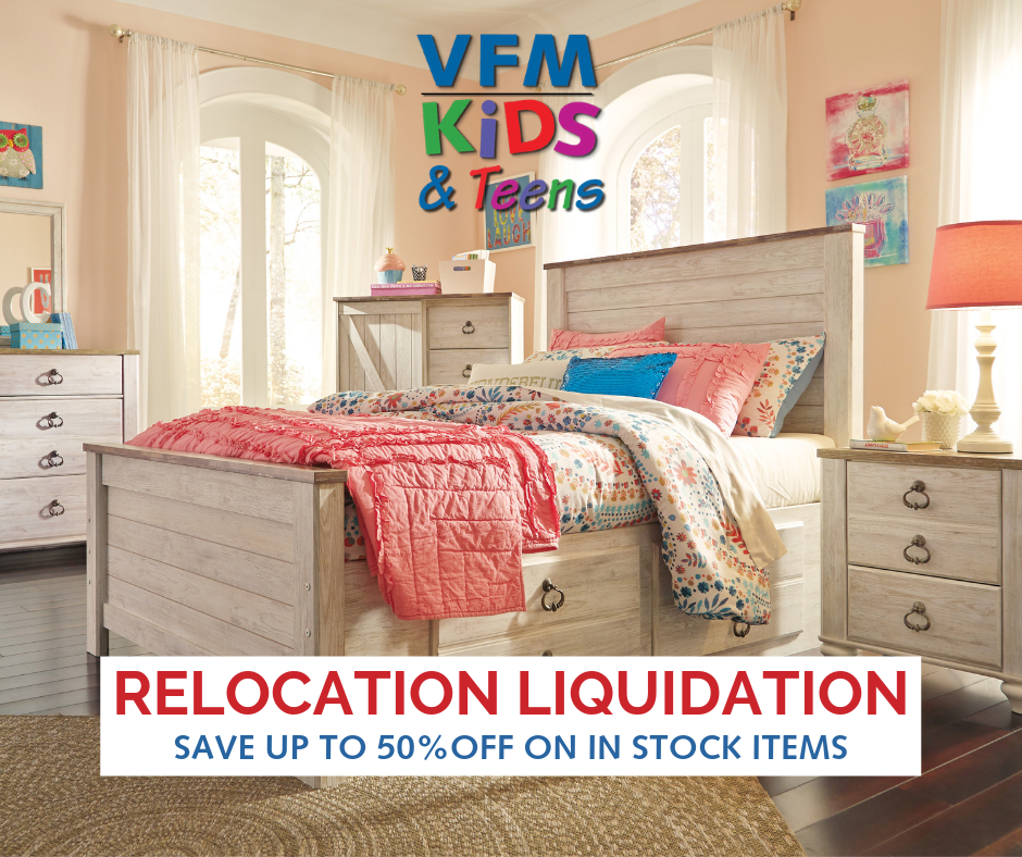 Vfm Warehouse Outlet Rocky Mount Virginia 24151 Furniture Store