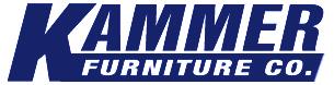 Kammer Furniture & Appliance