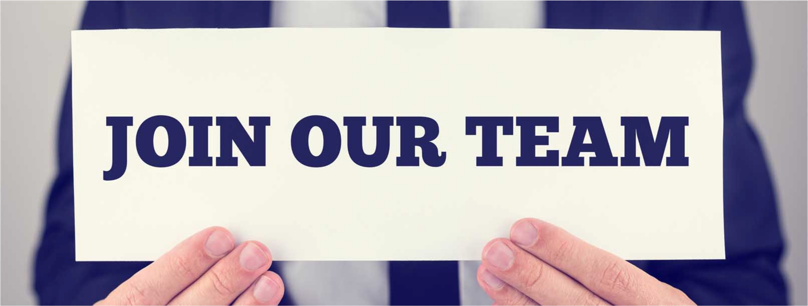 we are currently looking to fill two positions the furniture specialist the warehouse specialist - Warehouse Specialist