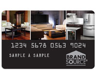 Financing At Colder S Furniture And Appliance