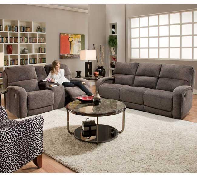 Furniture City Chicago Norridge Illinois Furniture Store