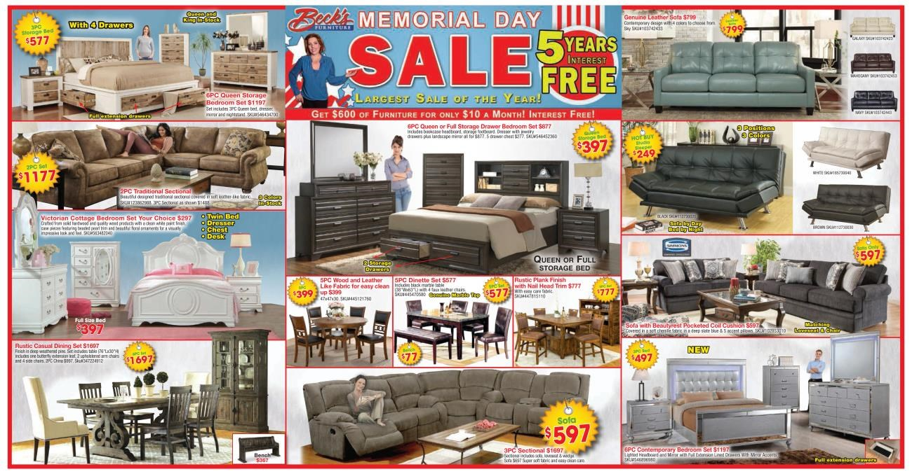 Beck 39 S Superstore Rancho Cordova California 95742 Furniture Store