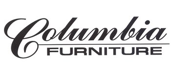 Ahfa Illinois Furniture Stores