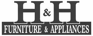 H & H Furniture & Appliance Louisiana