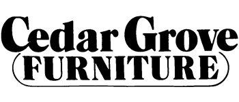 Cedar Grove Furniture