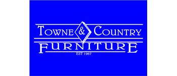 Towne and Country Furniture