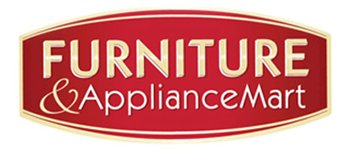 Furniture And Appliancemart Stevens Point Rhinelander Wausau De Pere Green Bay Wisconsin