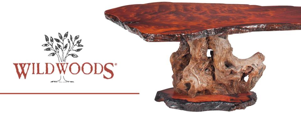Wildwoods® Manufacturing