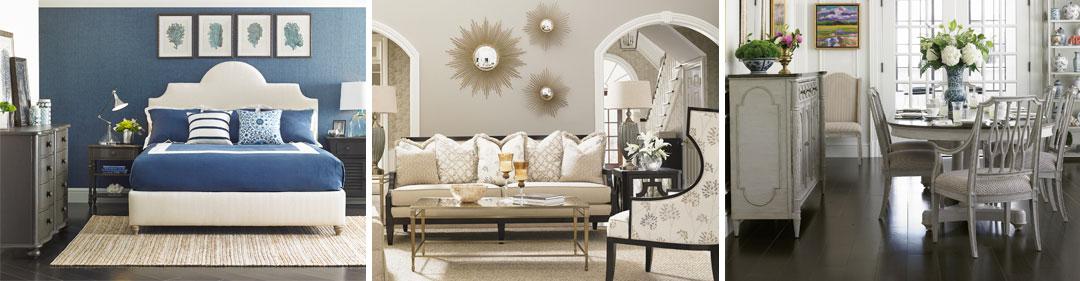 Exceptional Becker Design Services
