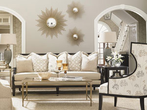 Furniture Design Minneapolis design services at becker furniture world - twin cities