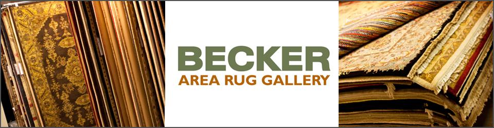 Rugs | Becker Furniture World   Twin Cities, Minneapolis, St. Paul,  Minnesota