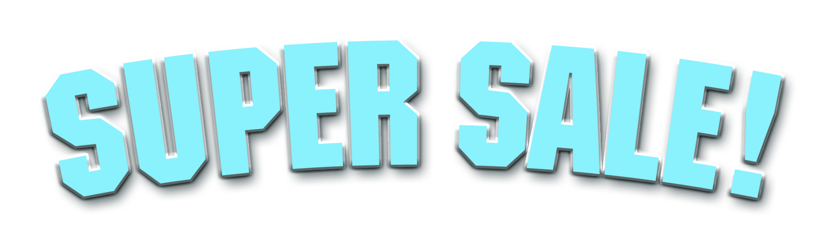 Super Sale Rules Becker Furniture World Twin Cities