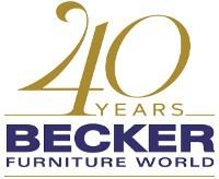 Becker Clearance Becker Minnesota 55308 Furniture Store