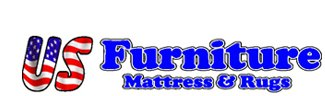 US Furniture, Mattress & Rugs