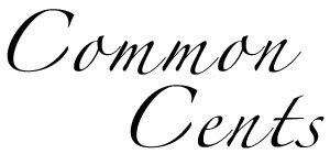 Common Cents Furniture