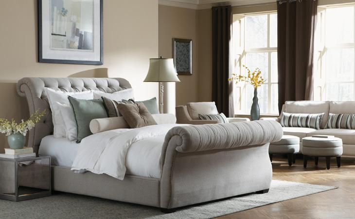 Bedroom Furniture. Bedroom Furniture   Hank Coca s Downtown Furniture   San Jose