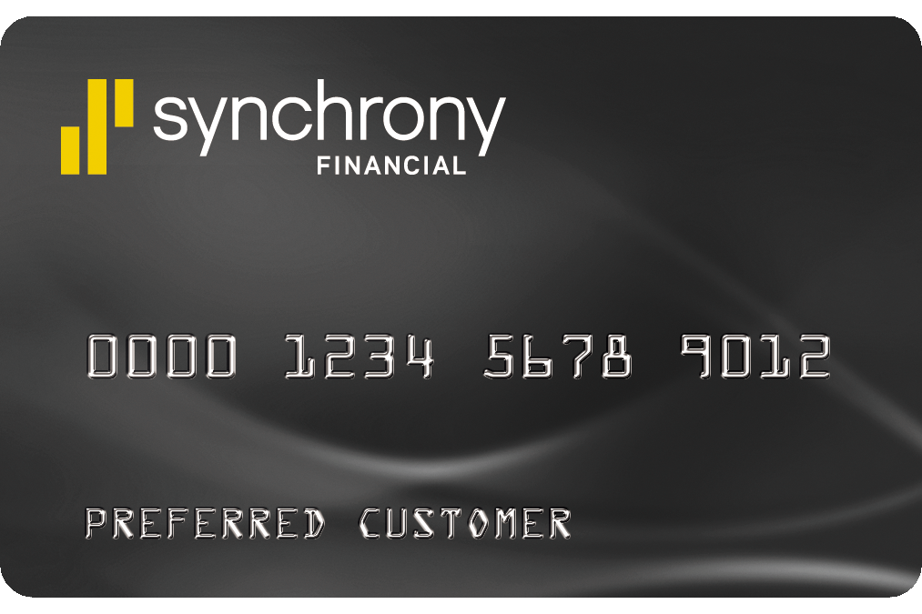 Home Design Credit Card Synchrony Bank Synchrony Financial Home Design Credit Card Furniture