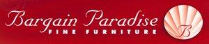 Bargain Paradise Fine Furniture
